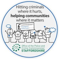 Hitting Criminals where it hurts, helping communities