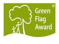 Green_Flag_Award