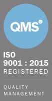 ISO-9001-2015-badge-grey_resize.jpg