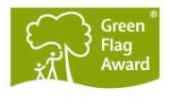 New-Green-Flag-logo-use-this-one_37984.jpg