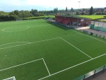 3G Pitch Riverway.jpg