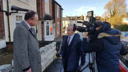 Interview with BBC Mids Today.jpg