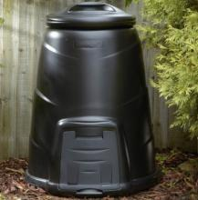 5744 Compost bin alternative highlighted as garden waste sign ups hit 25,000