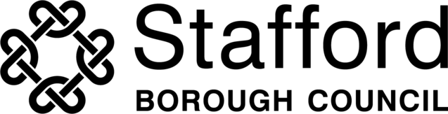 Stafford Borough Council Logo